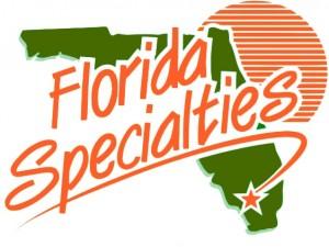 FloridaSpecialties