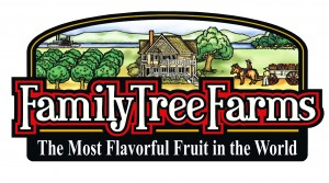 Family Tree Farms
