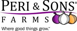 PSF Logo New - CMYK